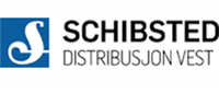 Schibsted Distribusjon Vest