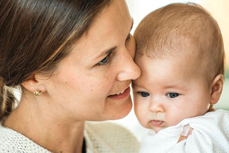 d8c6120fb Det er gode grunner til å forsikre barna | Tryg Forsikring